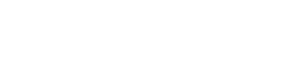 Agriturismo Posta Mangieri Logo